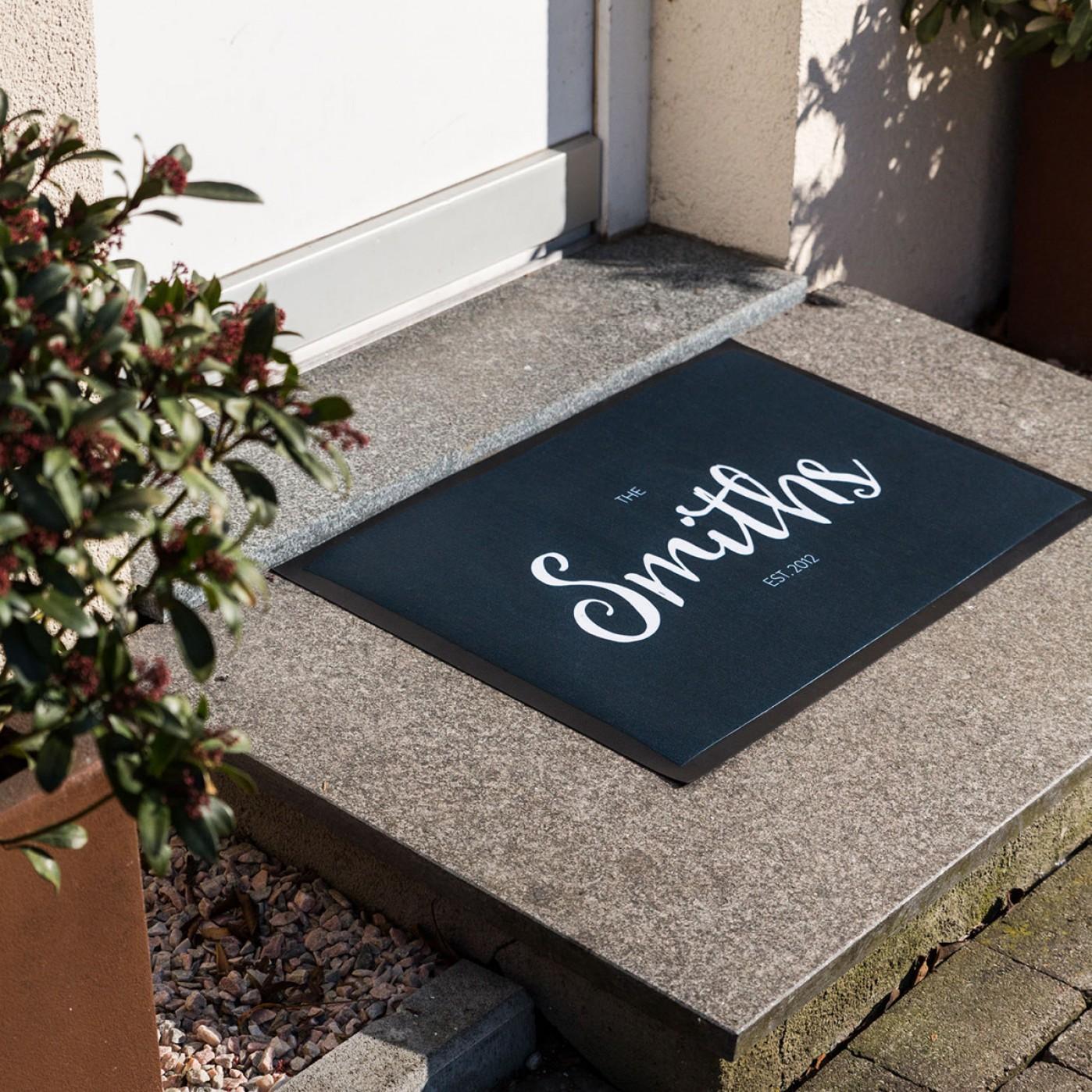 die sch nsten ideen f r hochzeitsgeschenke mit radbag hochzeitsblog the little wedding corner. Black Bedroom Furniture Sets. Home Design Ideas