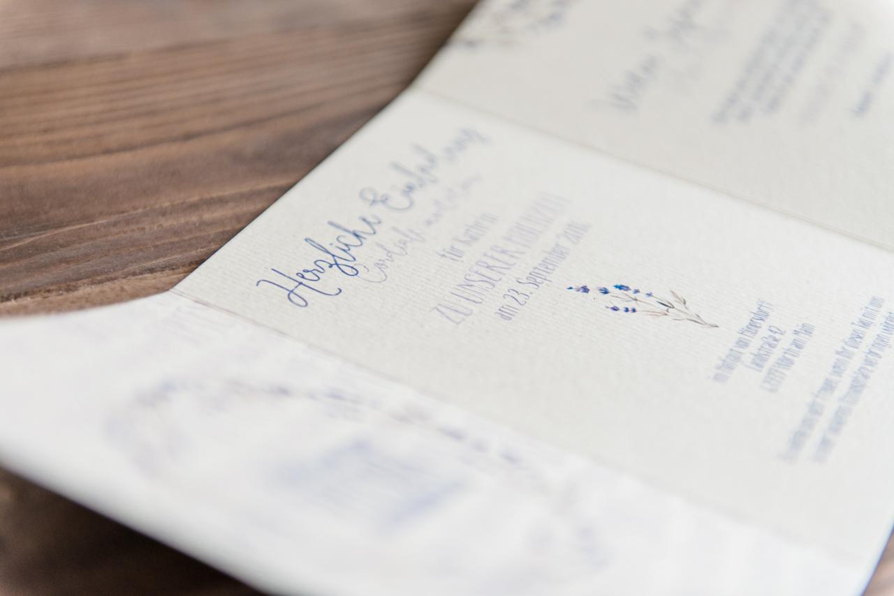 Einladung-5