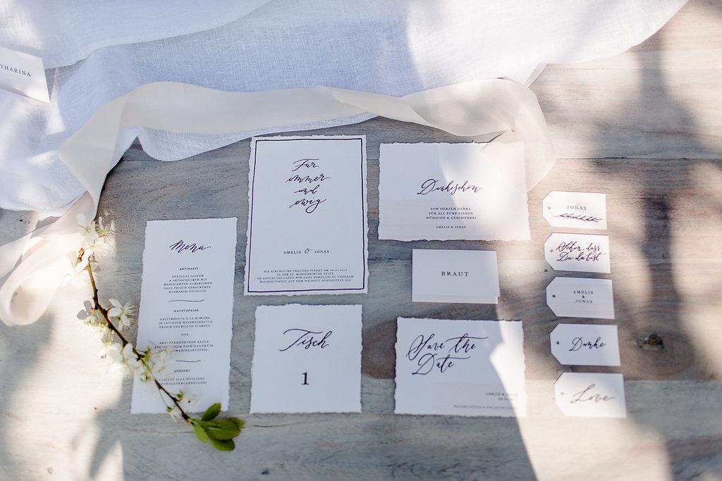 Hochzeitskarten Download