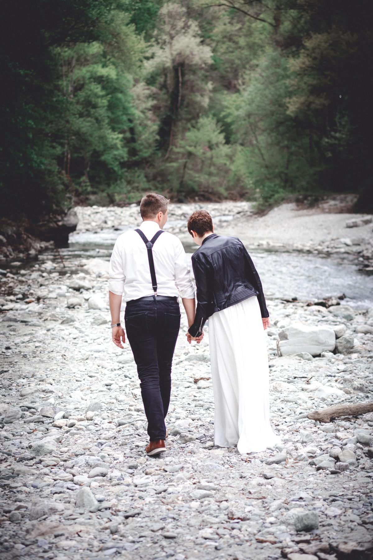 Afterweddingshooting-Wallis-Sandbank-007_1200
