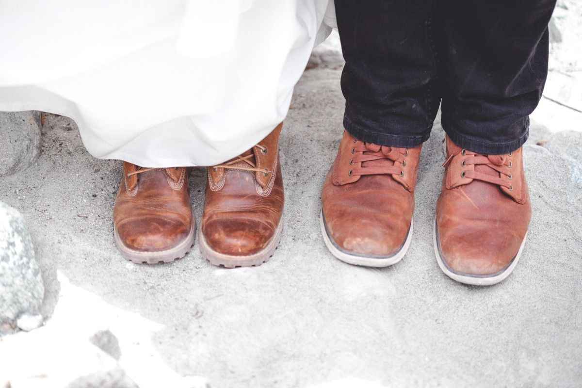 Afterweddingshooting-Wallis-Sandbank-112_1200