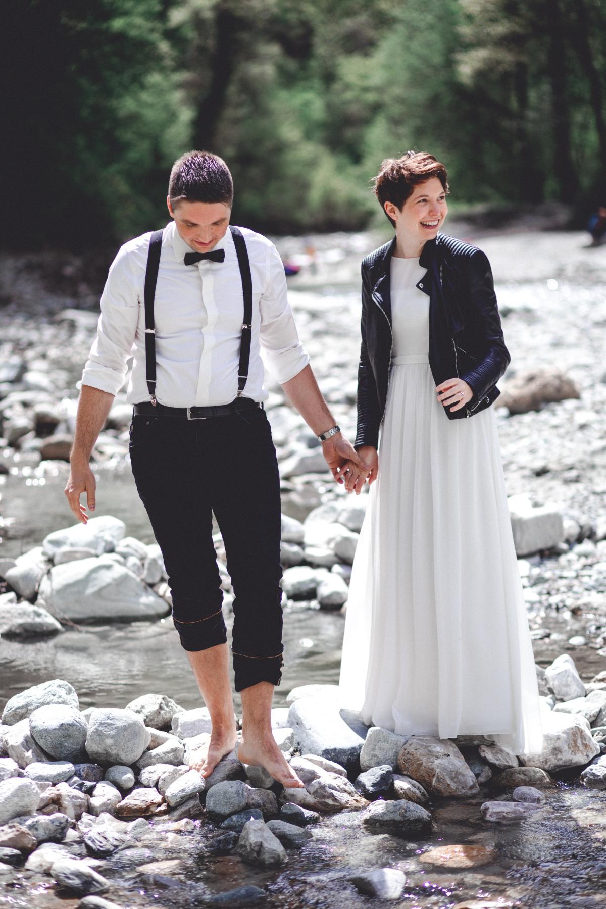 Afterweddingshooting-Wallis-Sandbank-117_1200