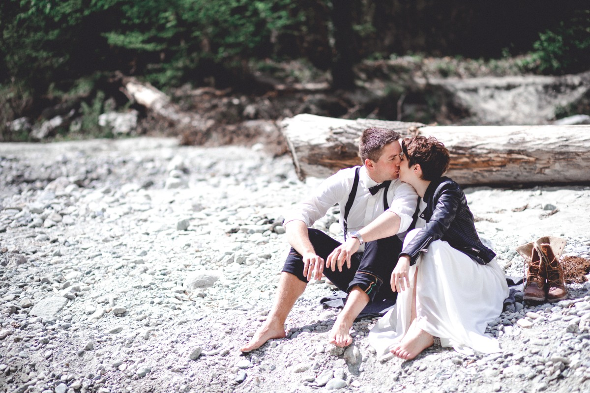 Afterweddingshooting-Wallis-Sandbank-130_1200