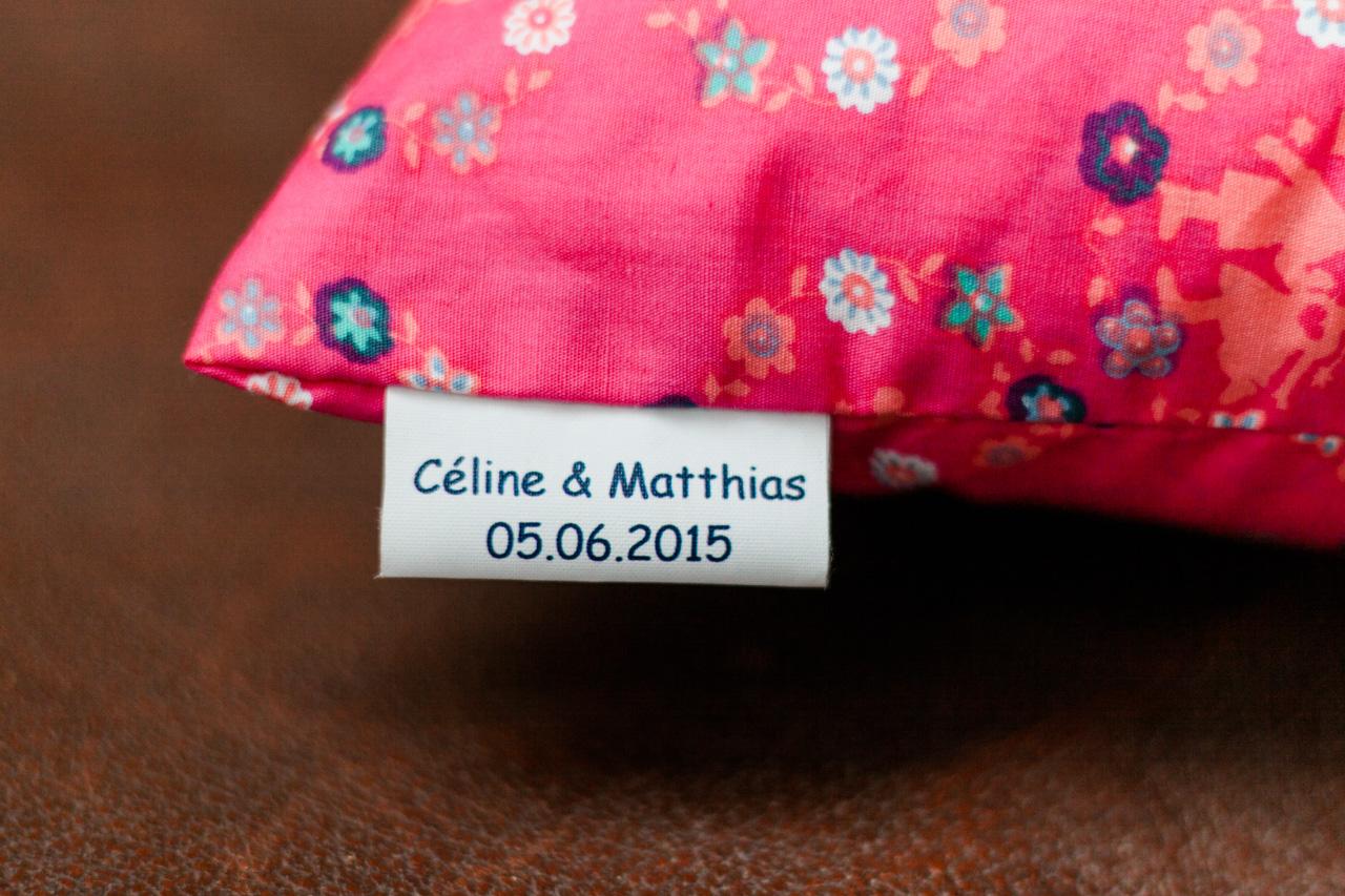 Celine & Matthias-192