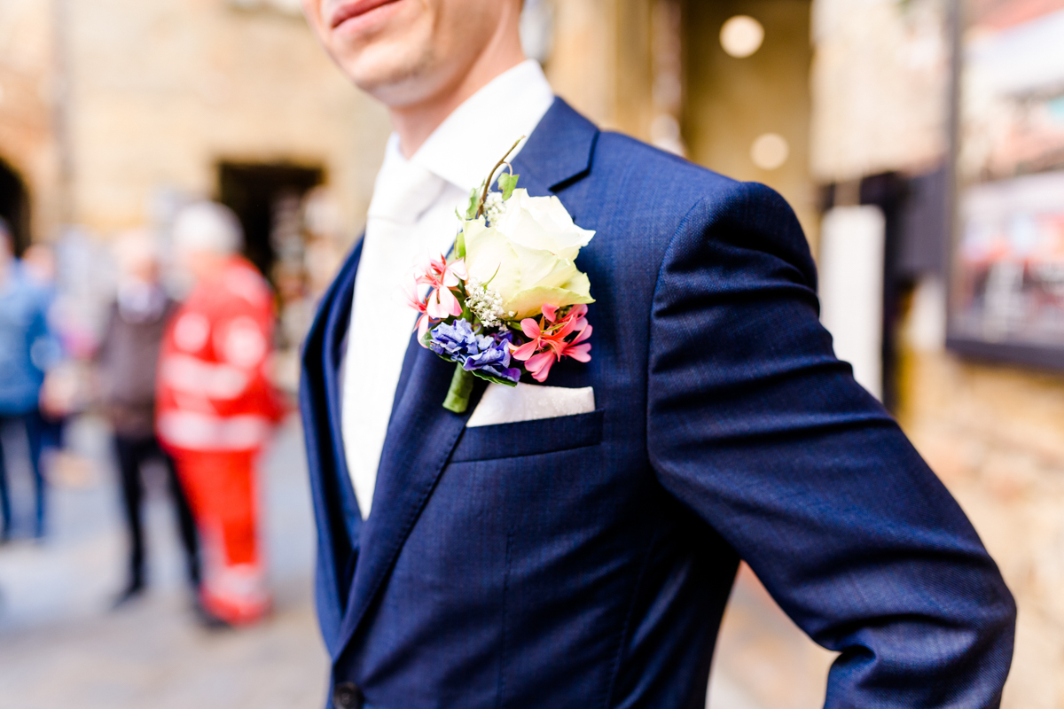 Romy_Alfons_Destination_Wedding_Tuscany_Toskana_Italy_me_him_photography-12