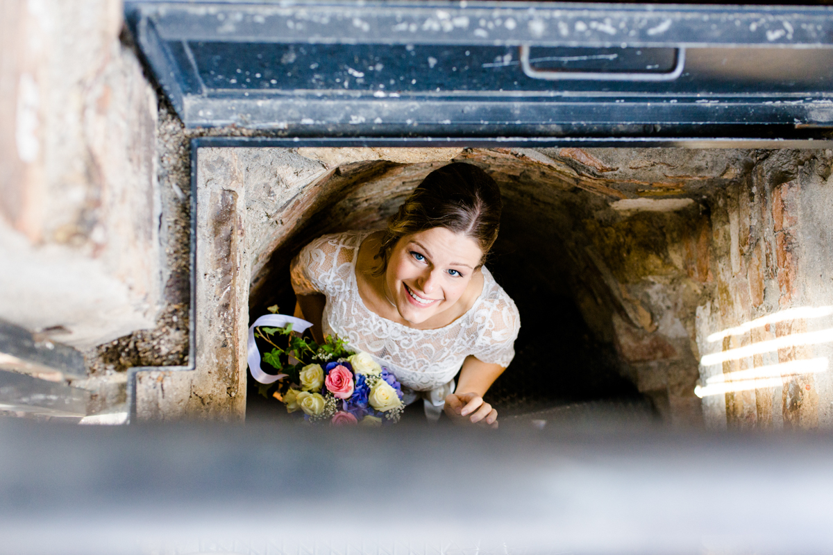 Romy_Alfons_Destination_Wedding_Tuscany_Toskana_Italy_me_him_photography-141