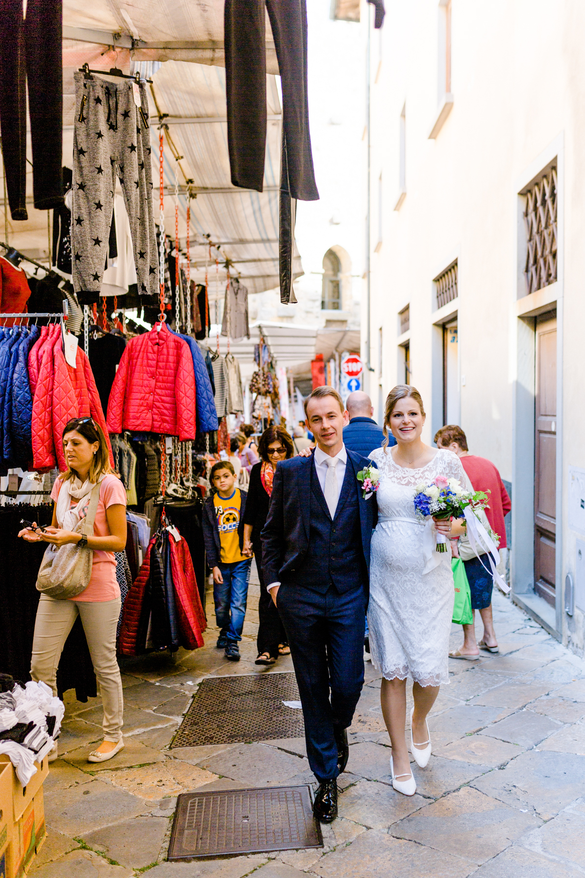 Romy_Alfons_Destination_Wedding_Tuscany_Toskana_Italy_me_him_photography-150
