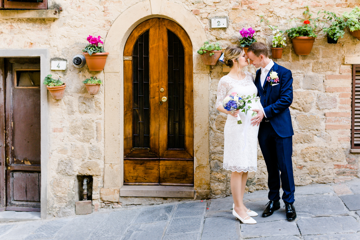Romy_Alfons_Destination_Wedding_Tuscany_Toskana_Italy_me_him_photography-160
