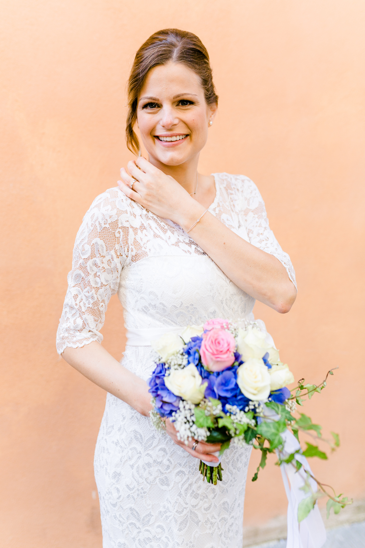 Romy_Alfons_Destination_Wedding_Tuscany_Toskana_Italy_me_him_photography-231