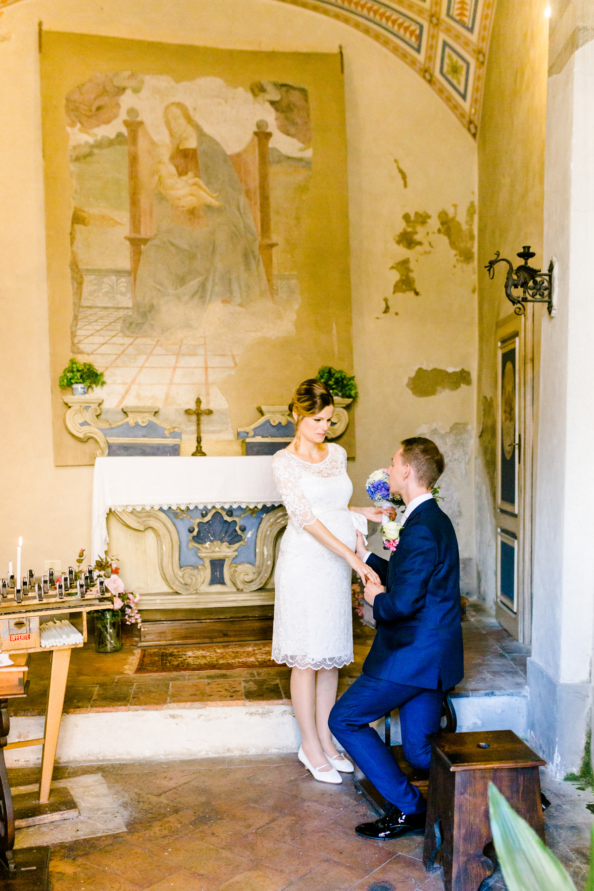 Romy_Alfons_Destination_Wedding_Tuscany_Toskana_Italy_me_him_photography-261