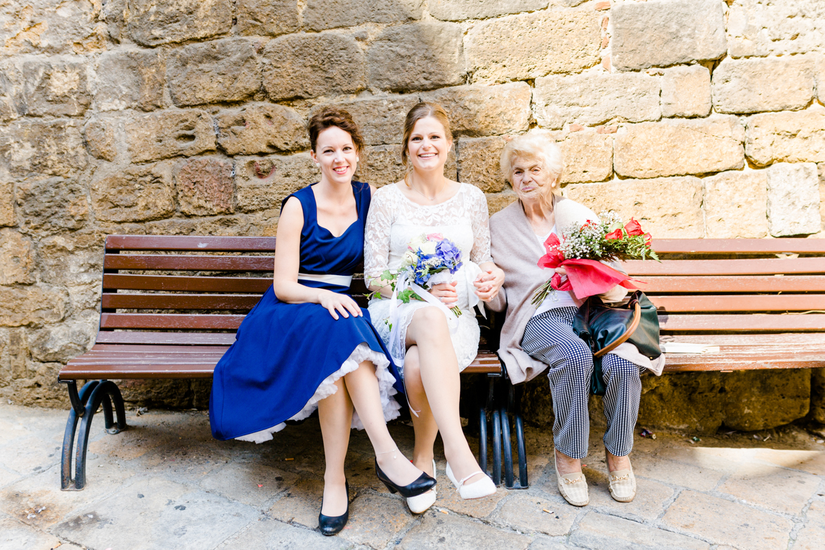 Romy_Alfons_Destination_Wedding_Tuscany_Toskana_Italy_me_him_photography-263