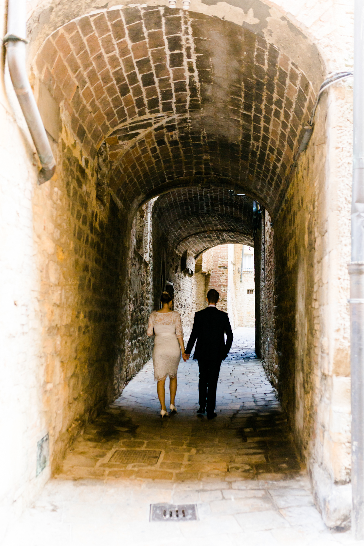 Romy_Alfons_Destination_Wedding_Tuscany_Toskana_Italy_me_him_photography-272