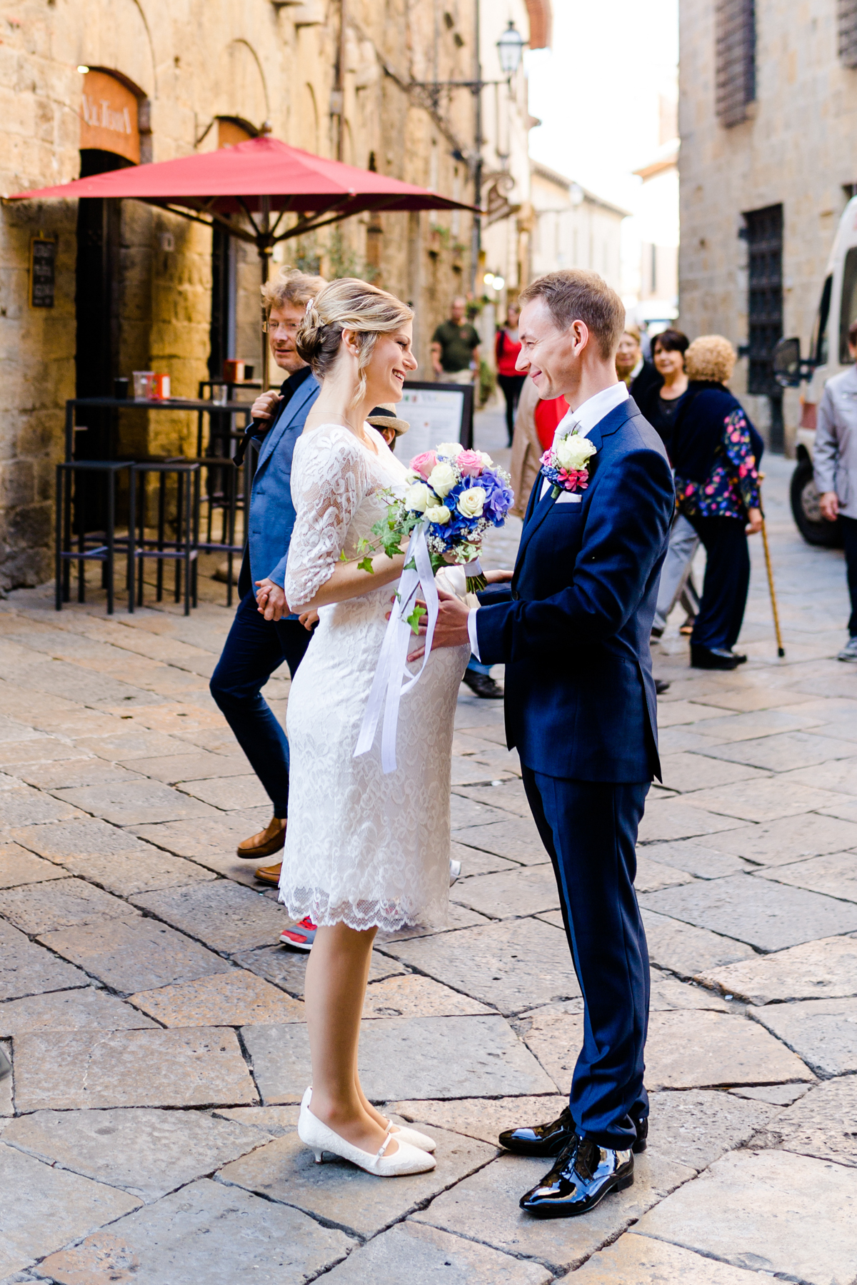 Romy_Alfons_Destination_Wedding_Tuscany_Toskana_Italy_me_him_photography-28