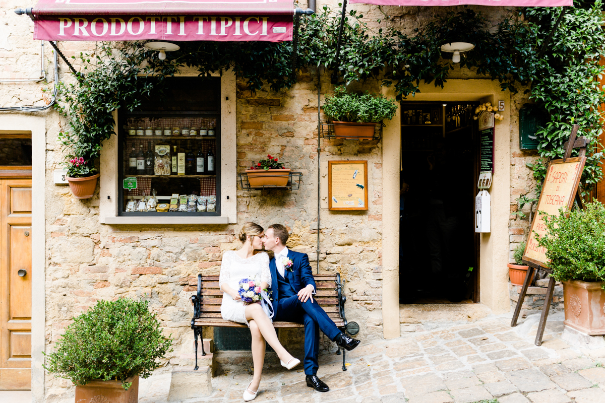 Romy_Alfons_Destination_Wedding_Tuscany_Toskana_Italy_me_him_photography-301
