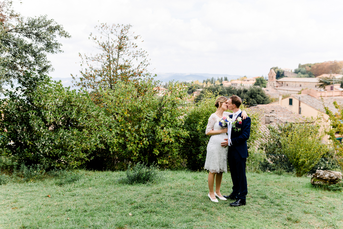 Romy_Alfons_Destination_Wedding_Tuscany_Toskana_Italy_me_him_photography-307