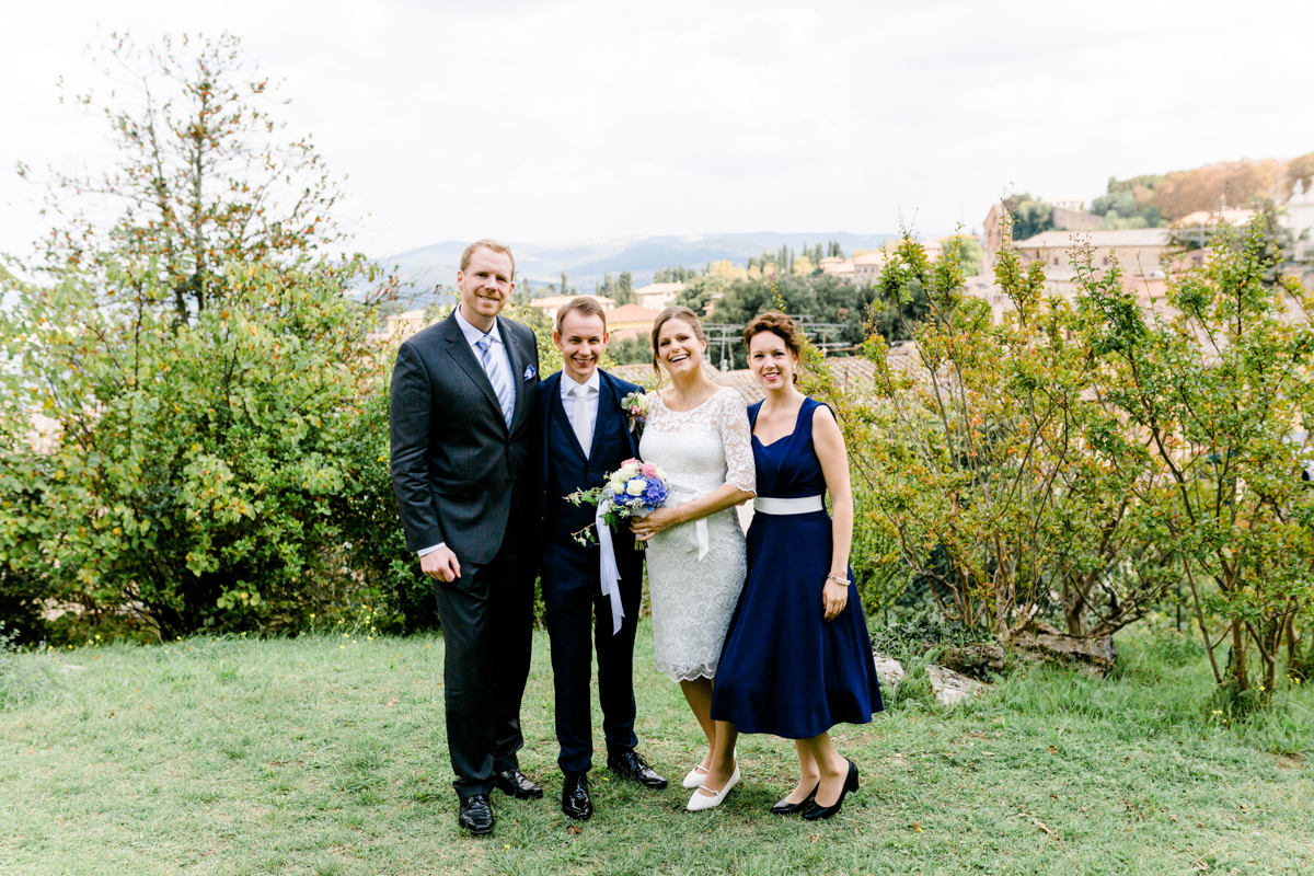 Romy_Alfons_Destination_Wedding_Tuscany_Toskana_Italy_me_him_photography-312