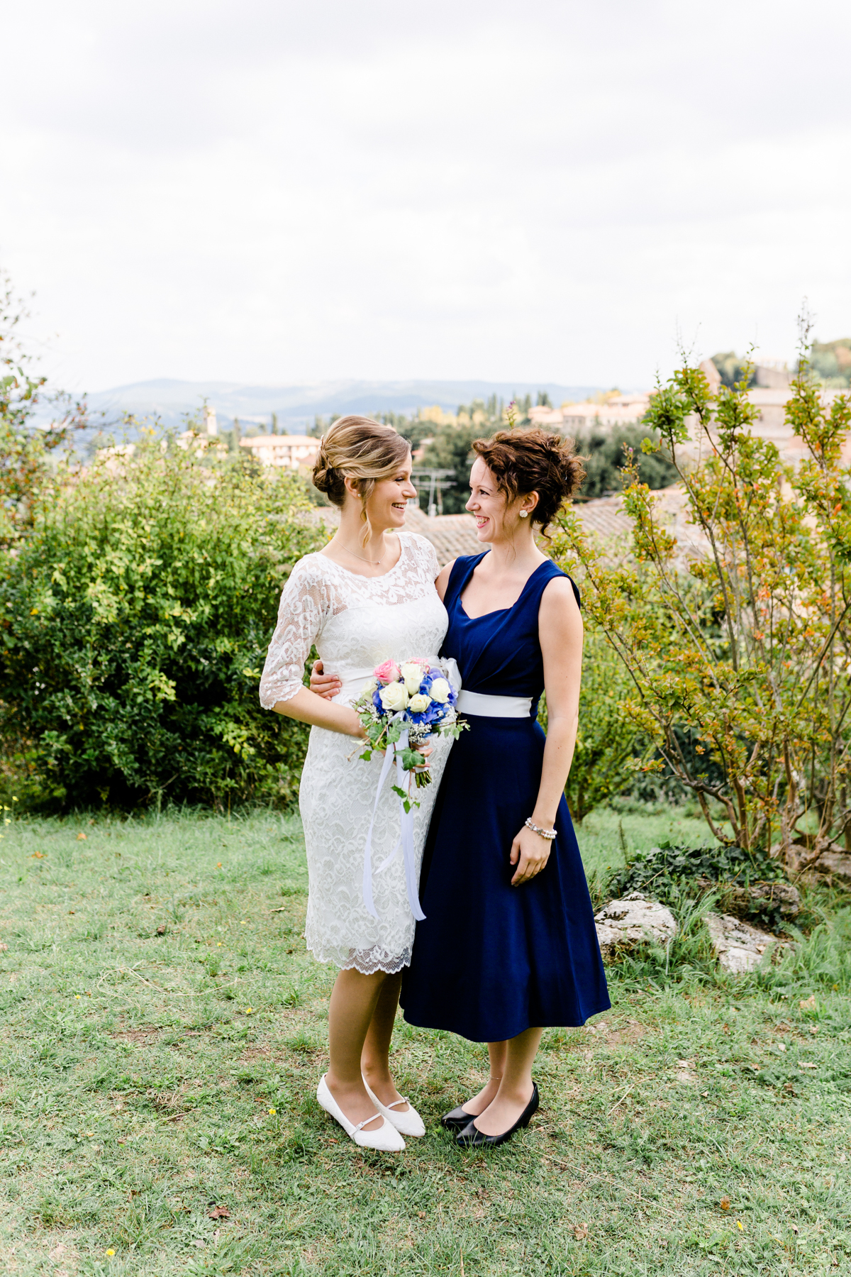 Romy_Alfons_Destination_Wedding_Tuscany_Toskana_Italy_me_him_photography-320