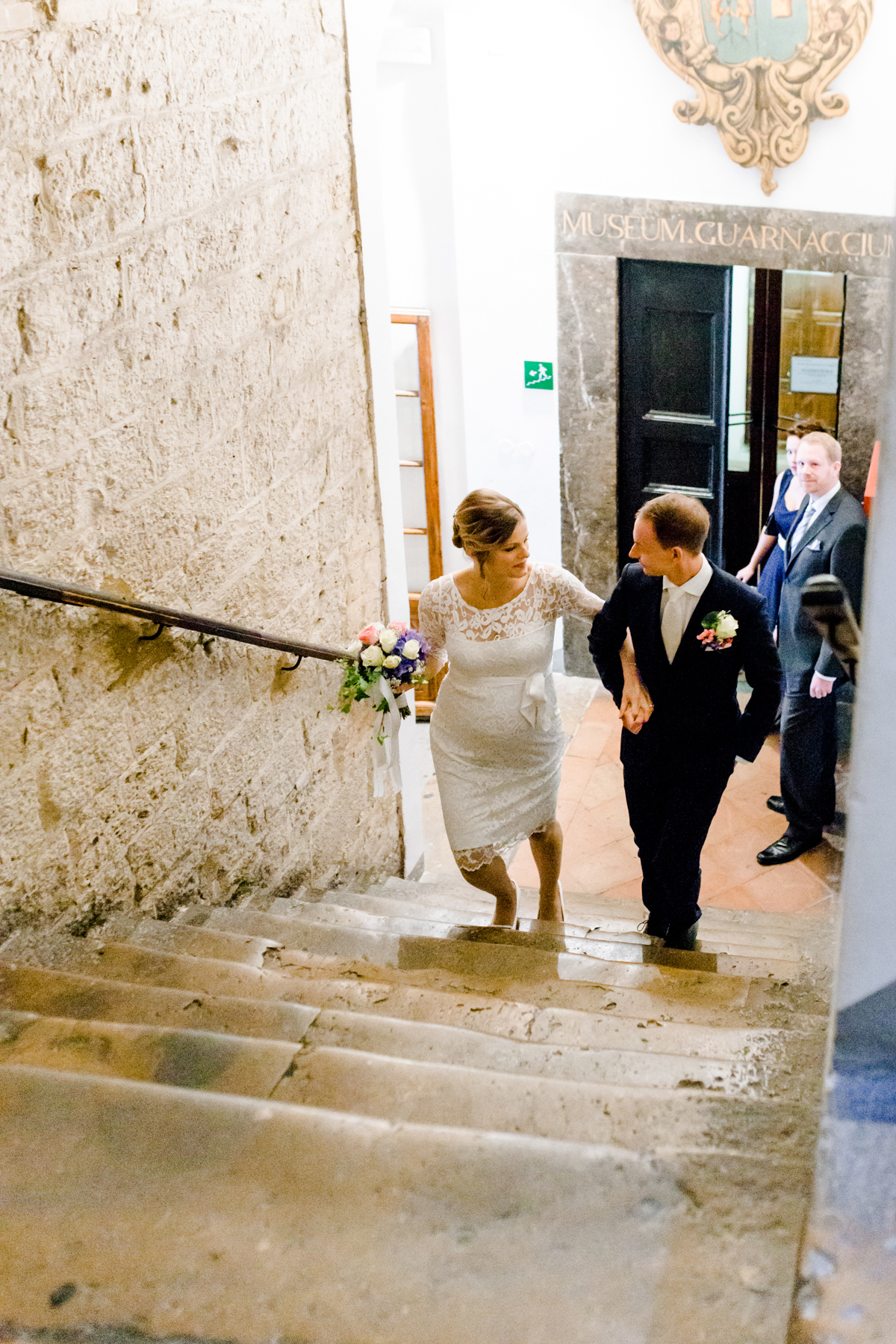 Romy_Alfons_Destination_Wedding_Tuscany_Toskana_Italy_me_him_photography-33