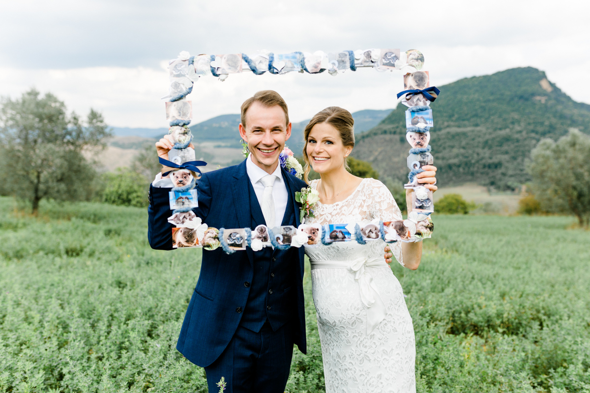 Romy_Alfons_Destination_Wedding_Tuscany_Toskana_Italy_me_him_photography-339