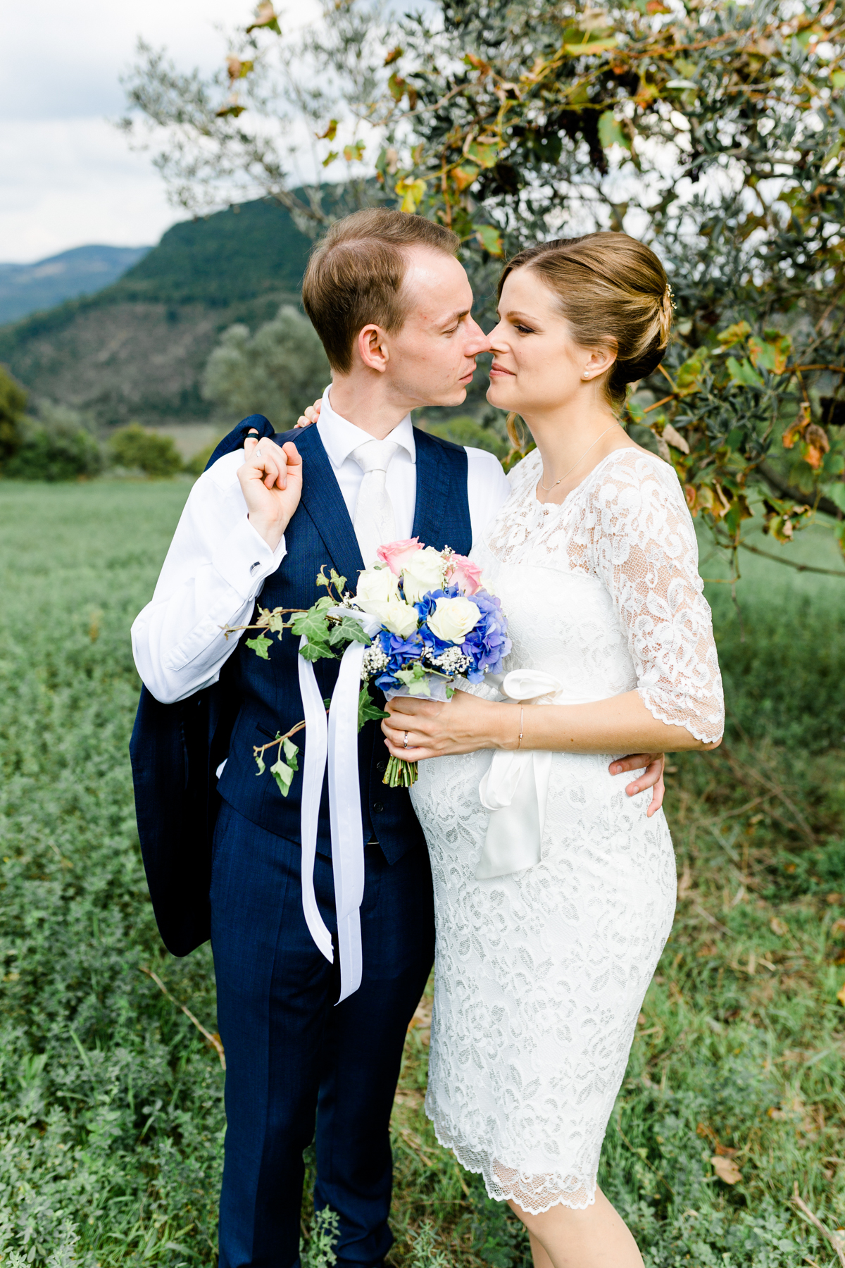 Romy_Alfons_Destination_Wedding_Tuscany_Toskana_Italy_me_him_photography-345