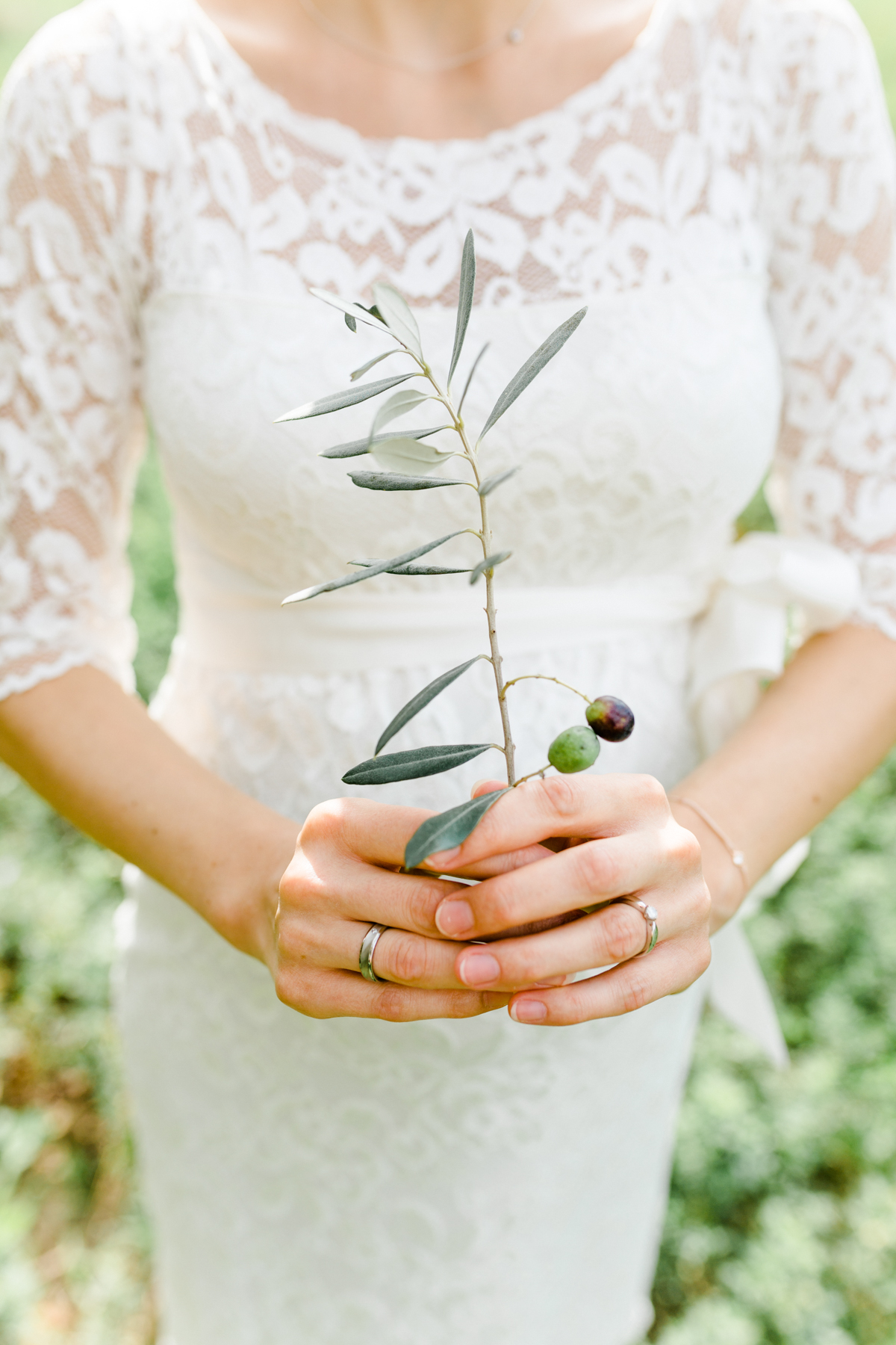 Romy_Alfons_Destination_Wedding_Tuscany_Toskana_Italy_me_him_photography-348