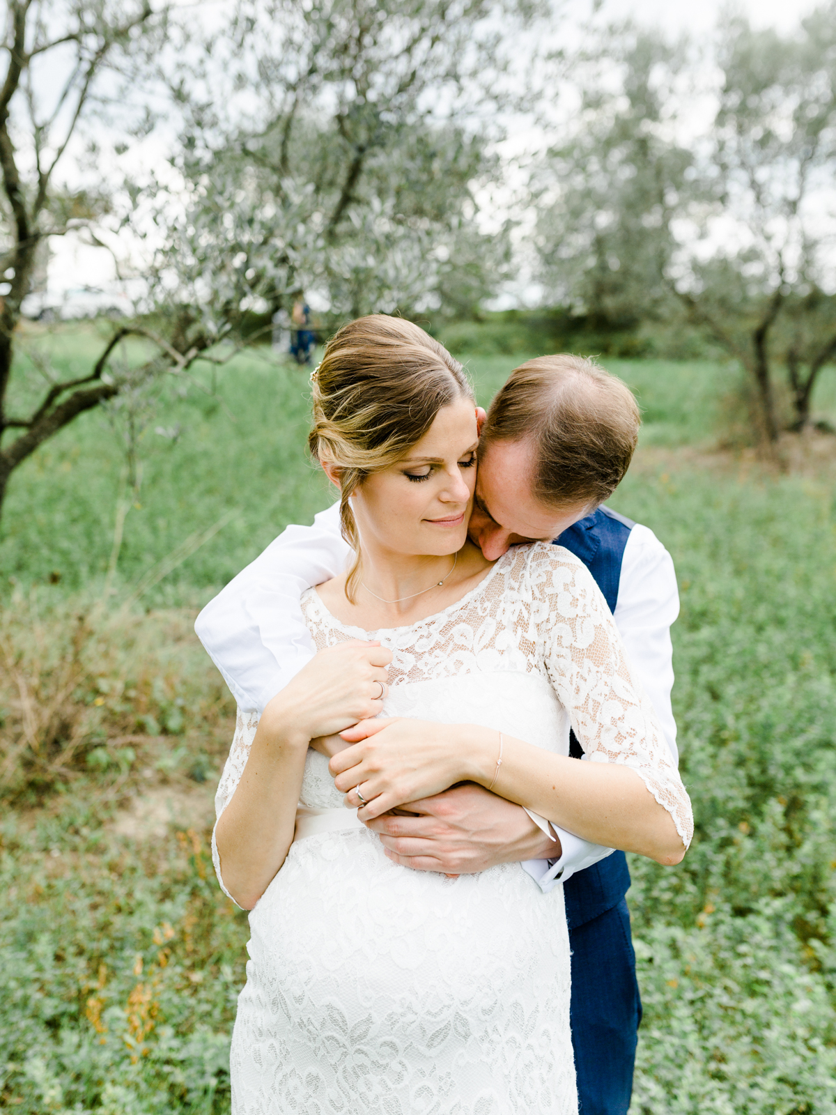 Romy_Alfons_Destination_Wedding_Tuscany_Toskana_Italy_me_him_photography-356