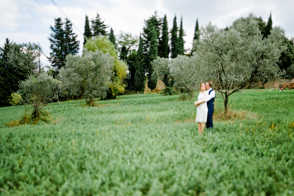 Romy_Alfons_Destination_Wedding_Tuscany_Toskana_Italy_me_him_photography-359