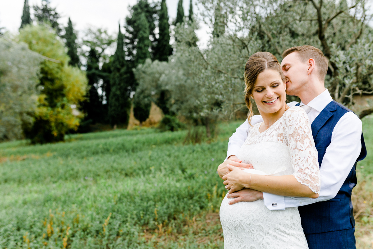 Romy_Alfons_Destination_Wedding_Tuscany_Toskana_Italy_me_him_photography-364