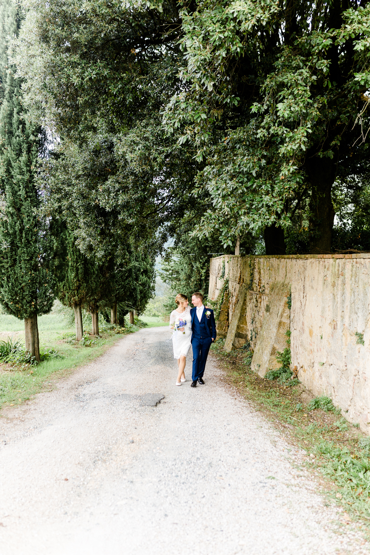 Romy_Alfons_Destination_Wedding_Tuscany_Toskana_Italy_me_him_photography-385