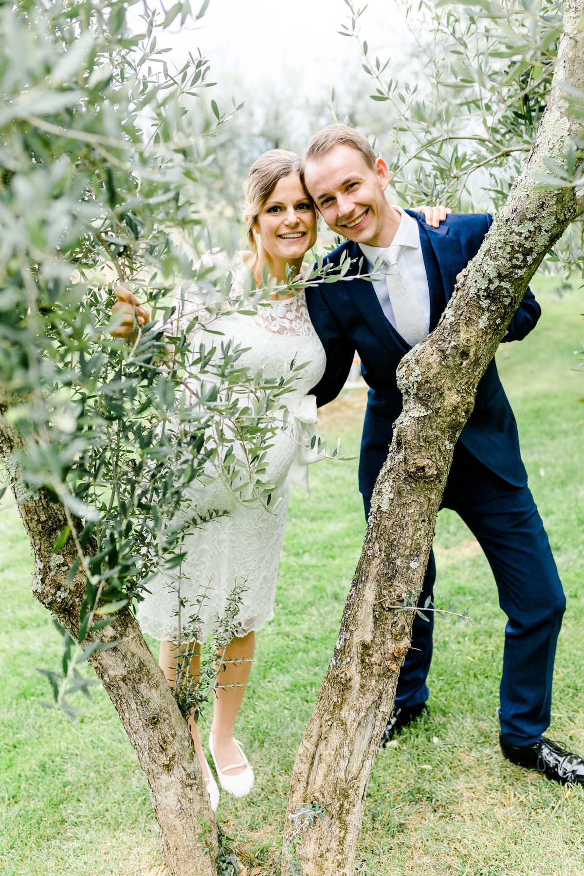 Romy_Alfons_Destination_Wedding_Tuscany_Toskana_Italy_me_him_photography-391