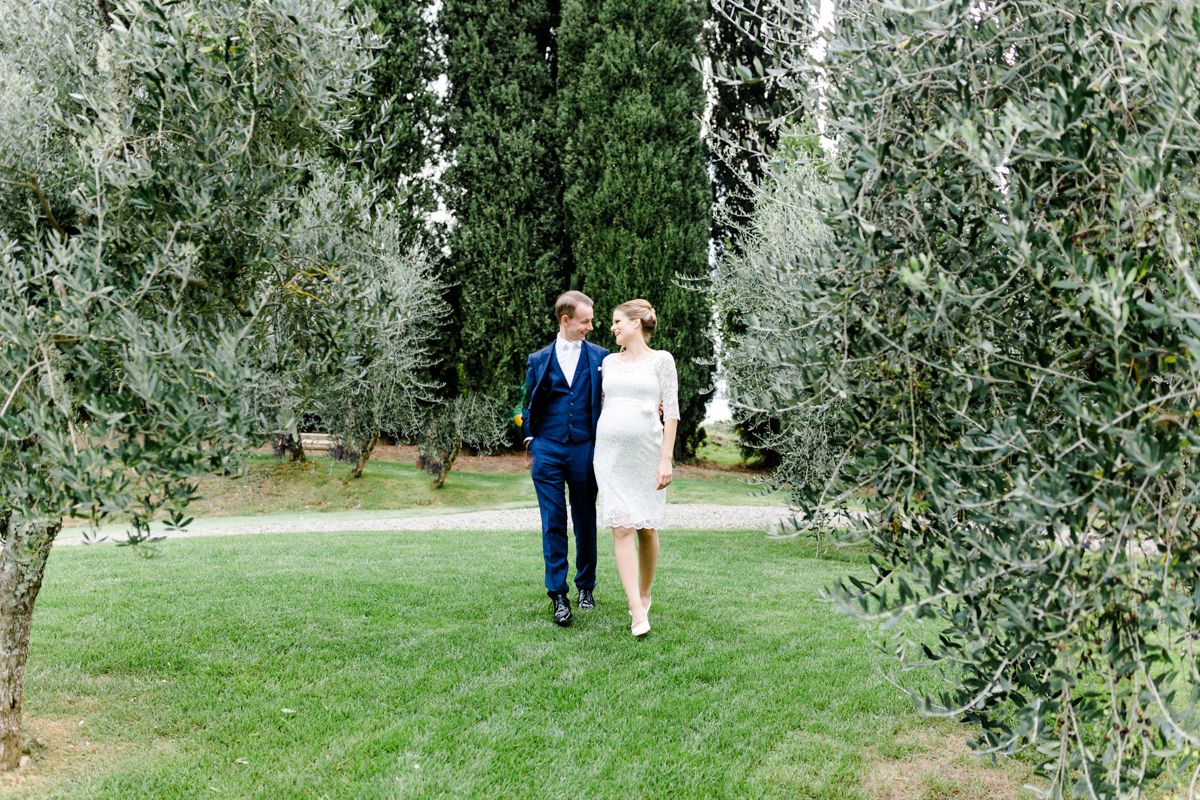 Romy_Alfons_Destination_Wedding_Tuscany_Toskana_Italy_me_him_photography-393