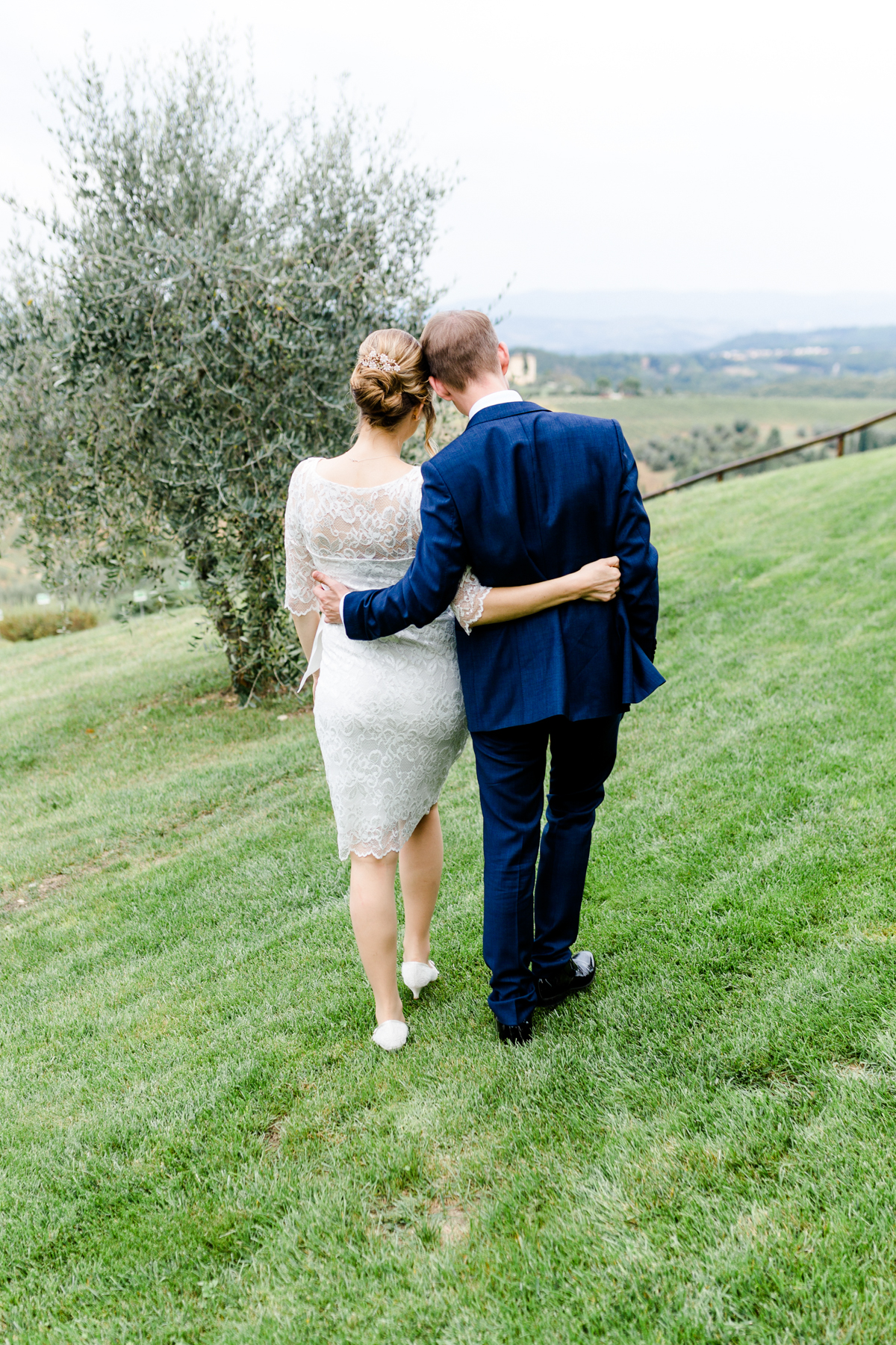 Romy_Alfons_Destination_Wedding_Tuscany_Toskana_Italy_me_him_photography-400
