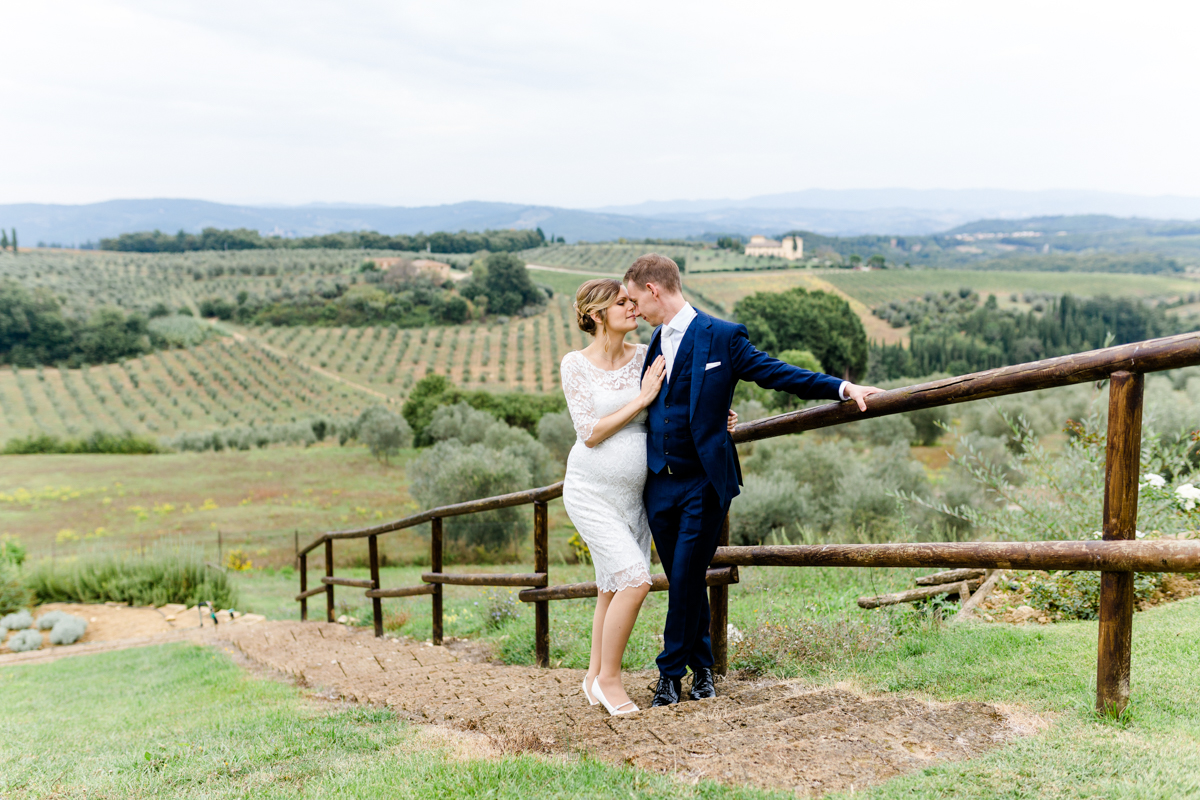 Romy_Alfons_Destination_Wedding_Tuscany_Toskana_Italy_me_him_photography-405