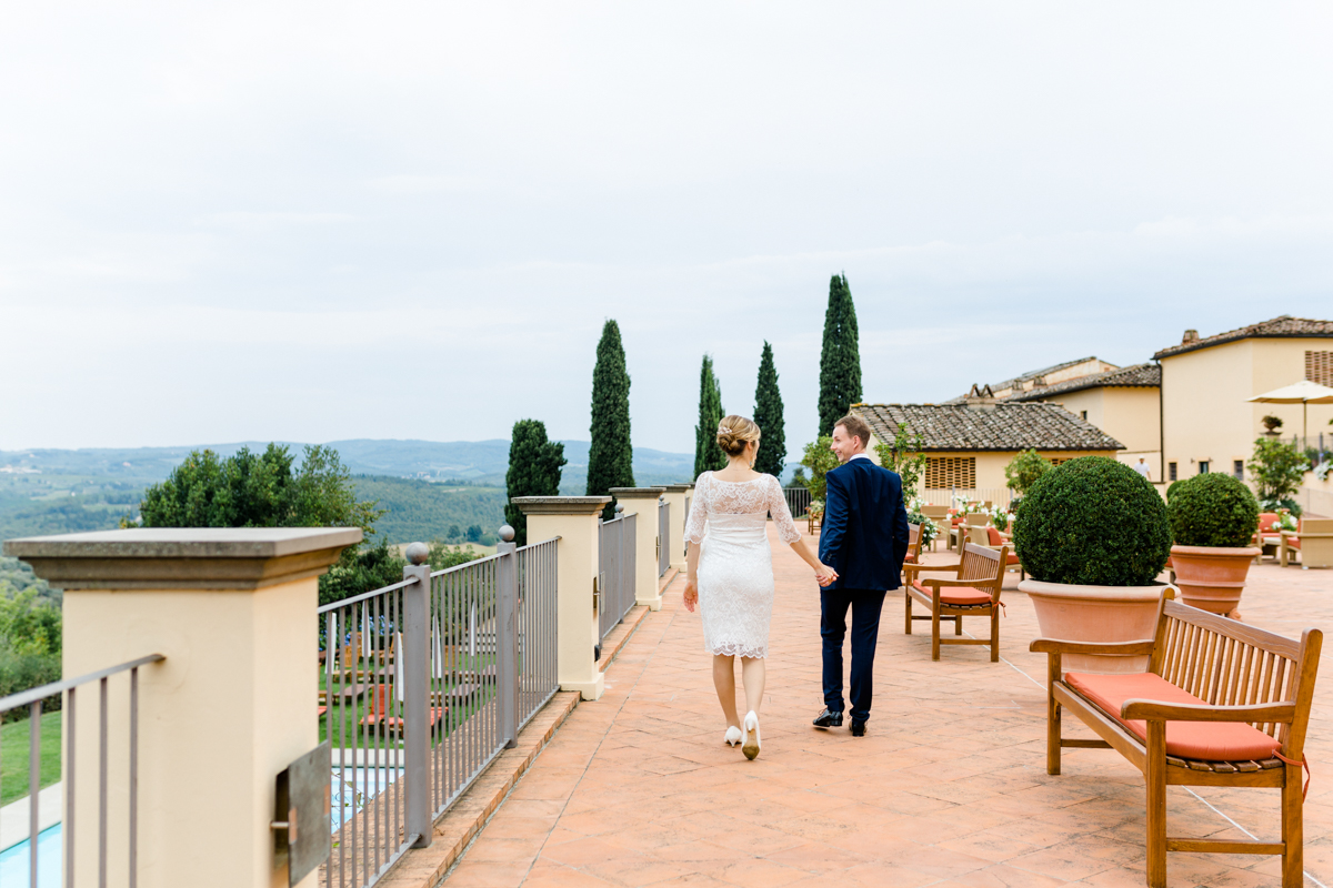 Romy_Alfons_Destination_Wedding_Tuscany_Toskana_Italy_me_him_photography-429