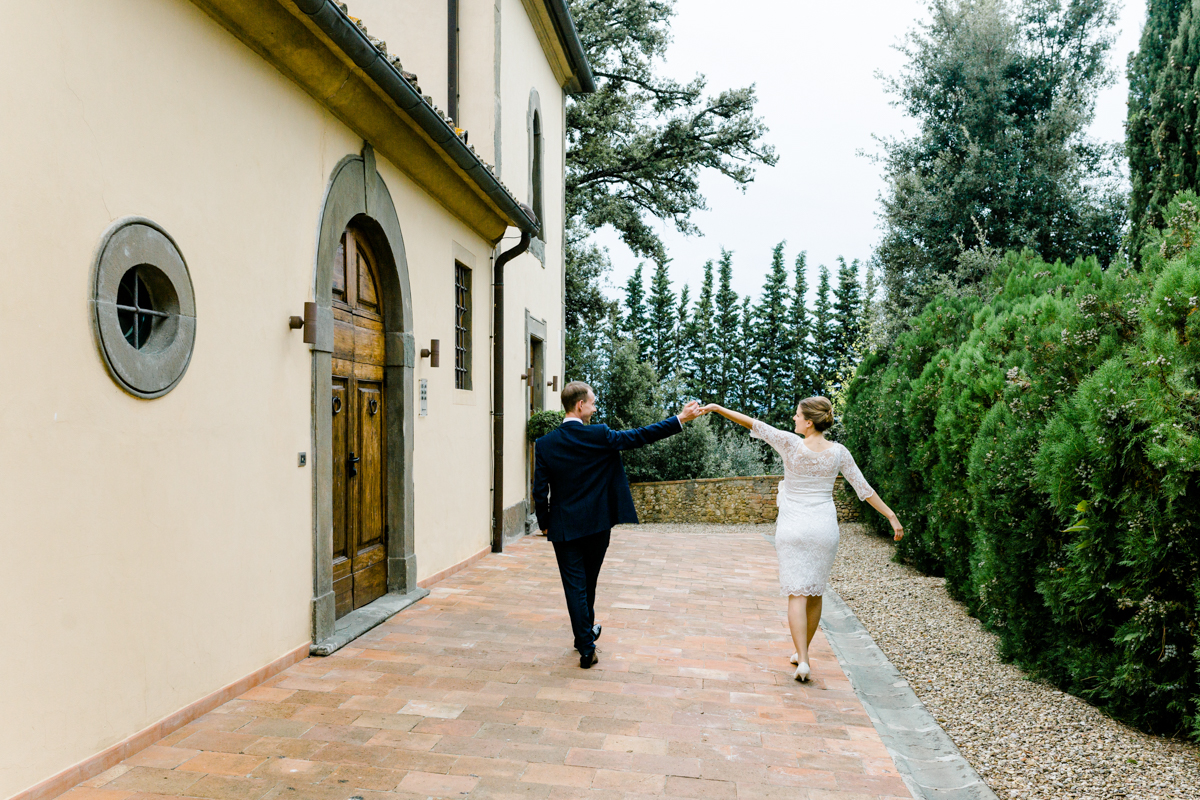 Romy_Alfons_Destination_Wedding_Tuscany_Toskana_Italy_me_him_photography-493