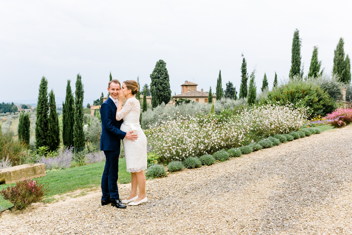 Romy_Alfons_Destination_Wedding_Tuscany_Toskana_Italy_me_him_photography-543