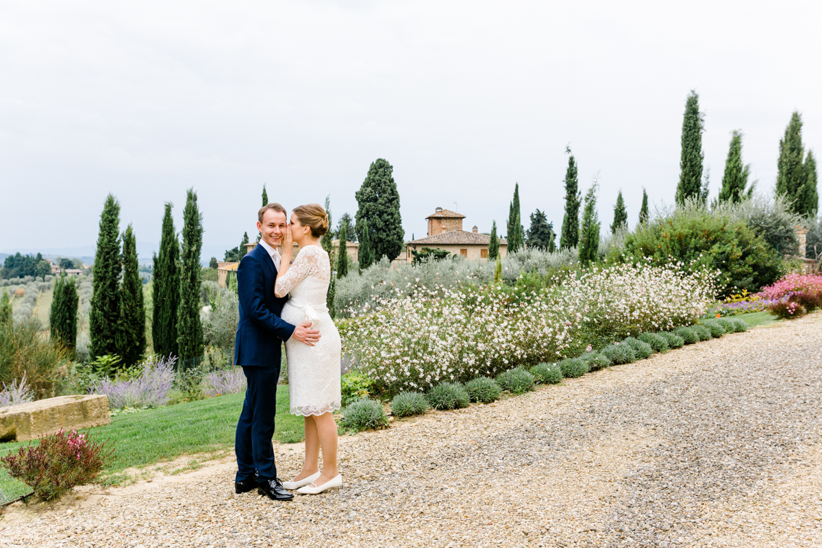 Romy_Alfons_Destination_Wedding_Tuscany_Toskana_Italy_me_him_photography-545