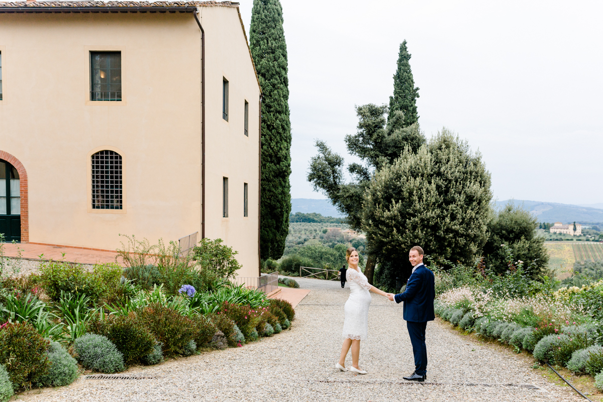 Romy_Alfons_Destination_Wedding_Tuscany_Toskana_Italy_me_him_photography-554