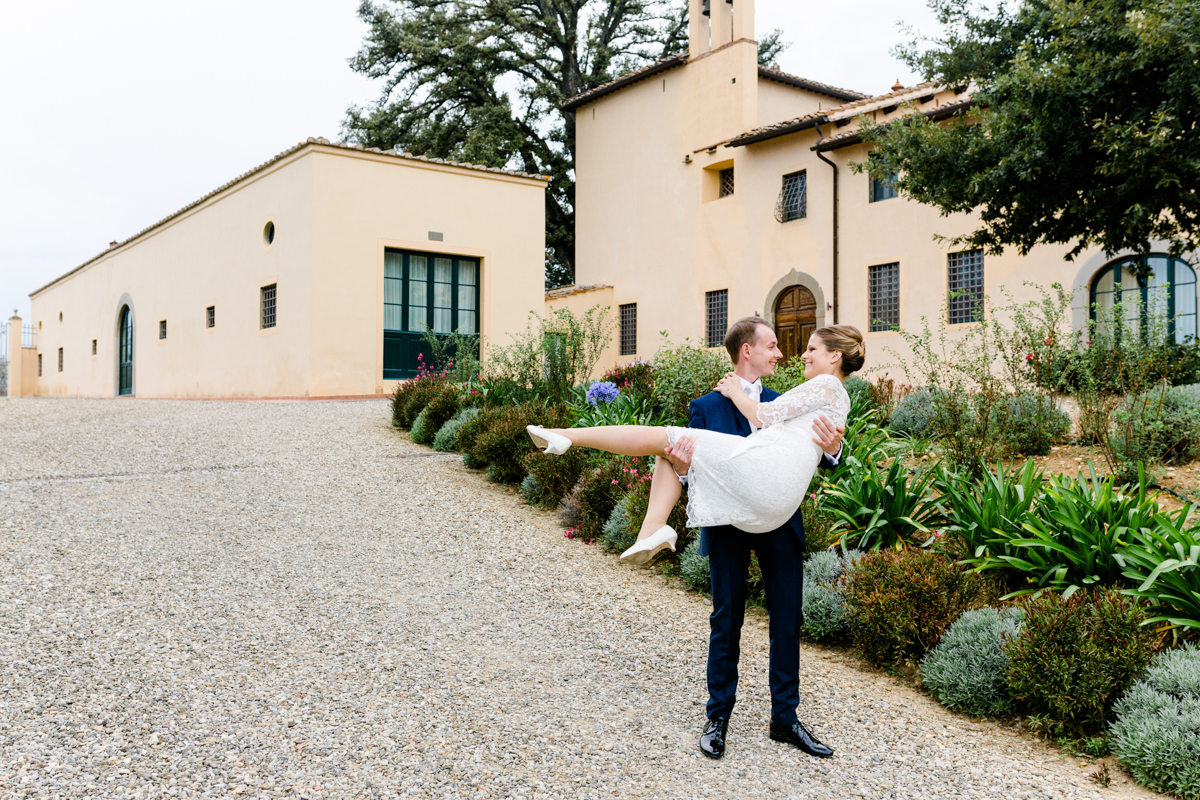 Romy_Alfons_Destination_Wedding_Tuscany_Toskana_Italy_me_him_photography-560