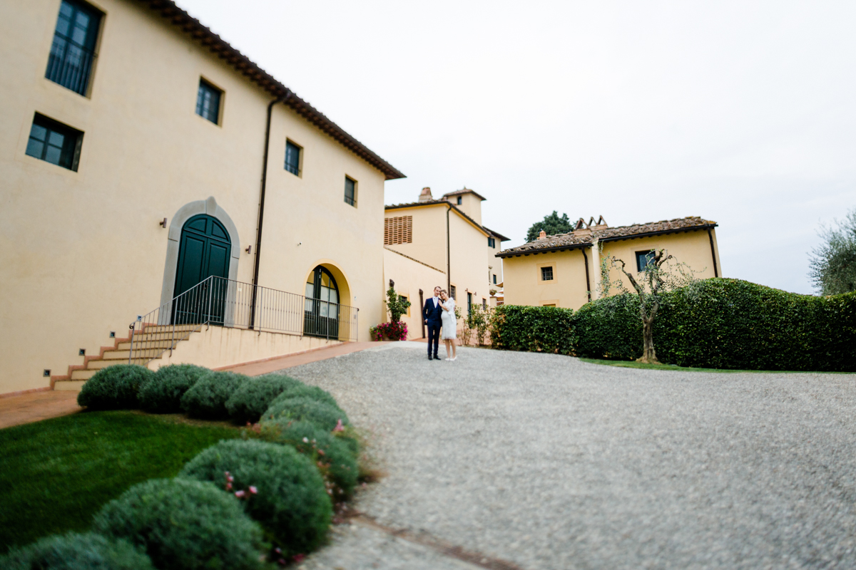 Romy_Alfons_Destination_Wedding_Tuscany_Toskana_Italy_me_him_photography-594