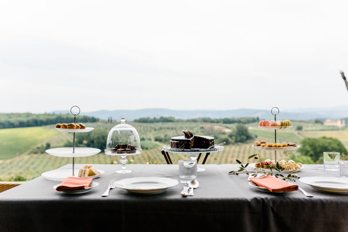 Romy_Alfons_Destination_Wedding_Tuscany_Toskana_Italy_me_him_photography-609