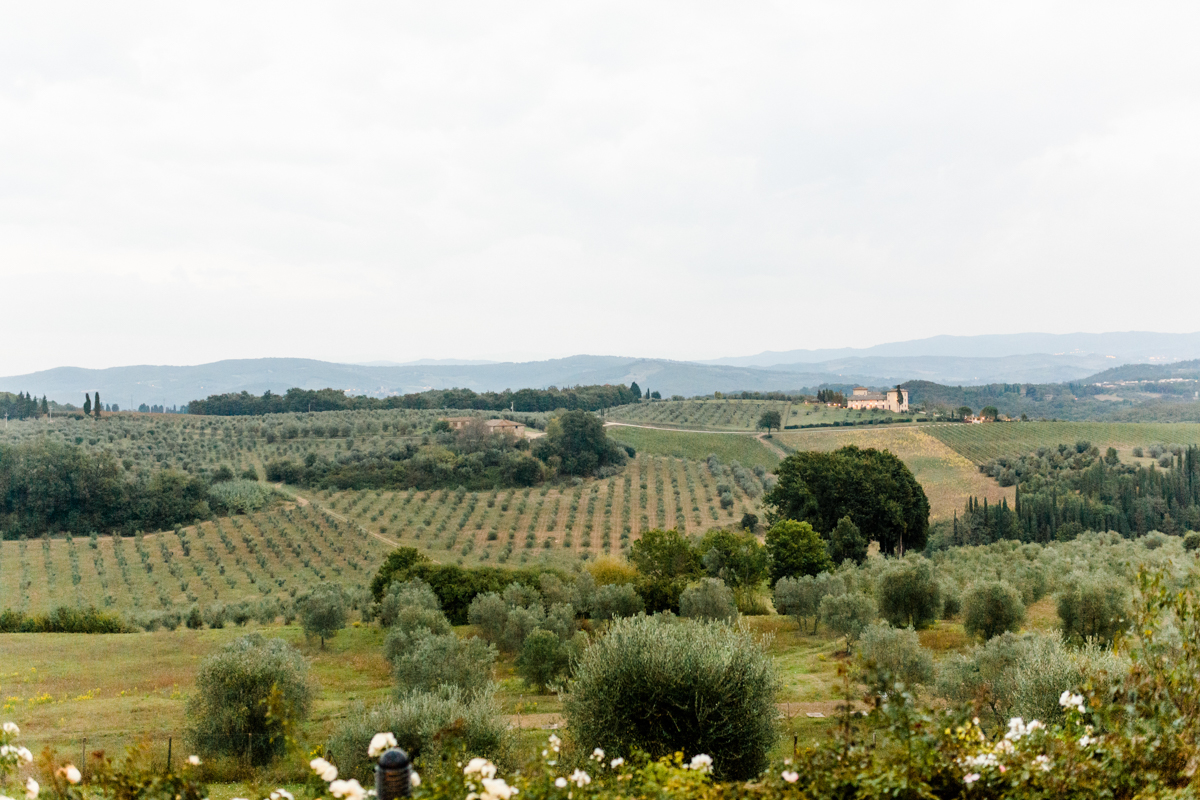 Romy_Alfons_Destination_Wedding_Tuscany_Toskana_Italy_me_him_photography-618