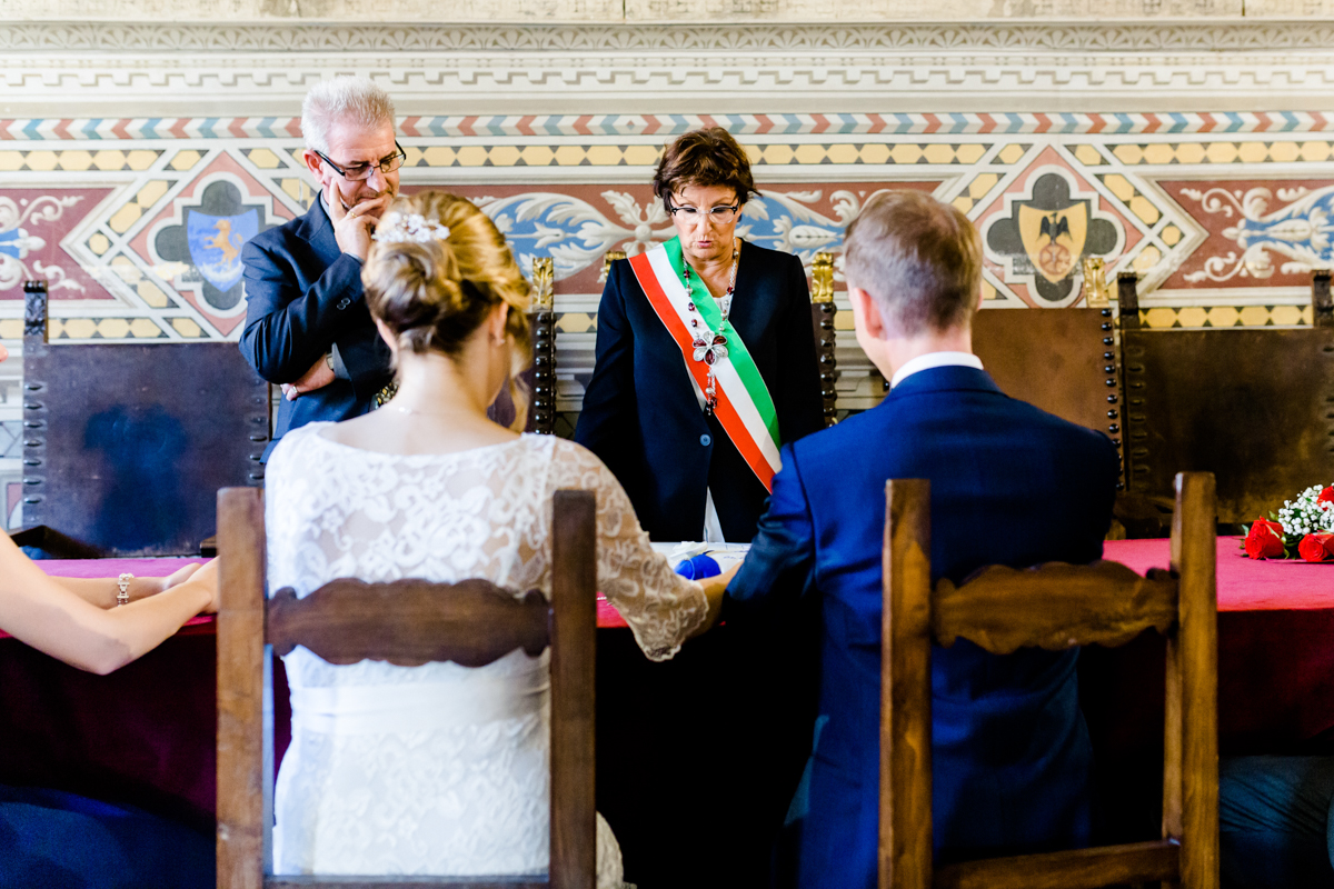 Romy_Alfons_Destination_Wedding_Tuscany_Toskana_Italy_me_him_photography-95