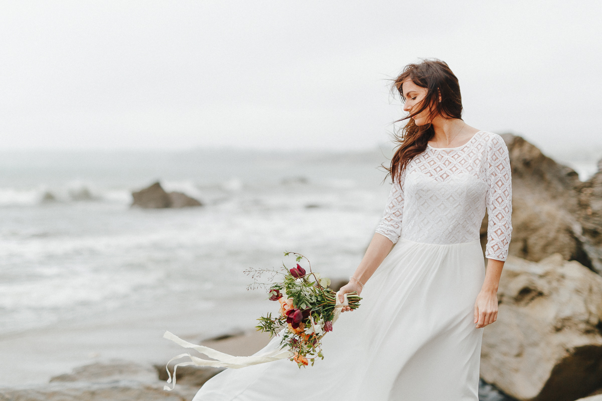 irinaundchris_cornwall_elopement_inspiration_018