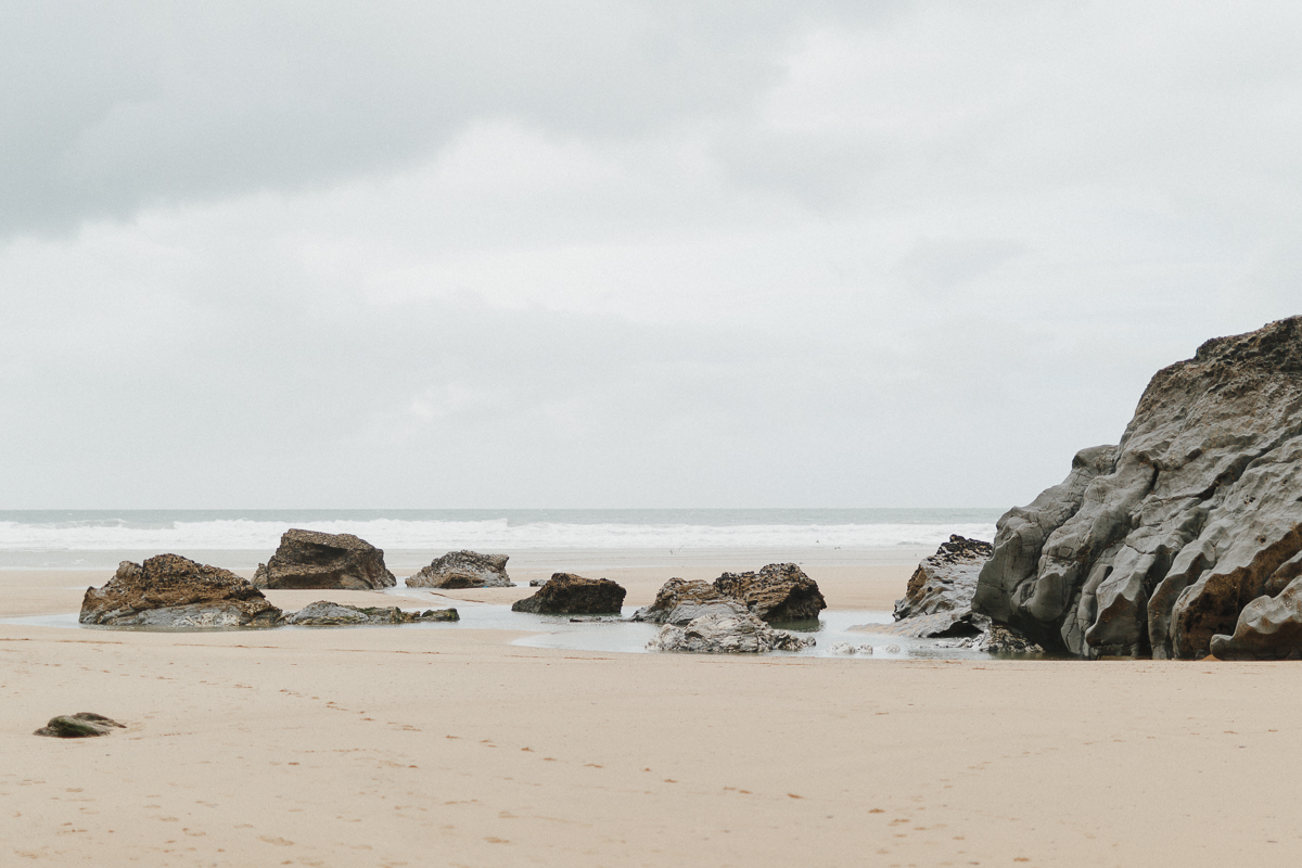 irinaundchris_cornwall_elopement_inspiration_044