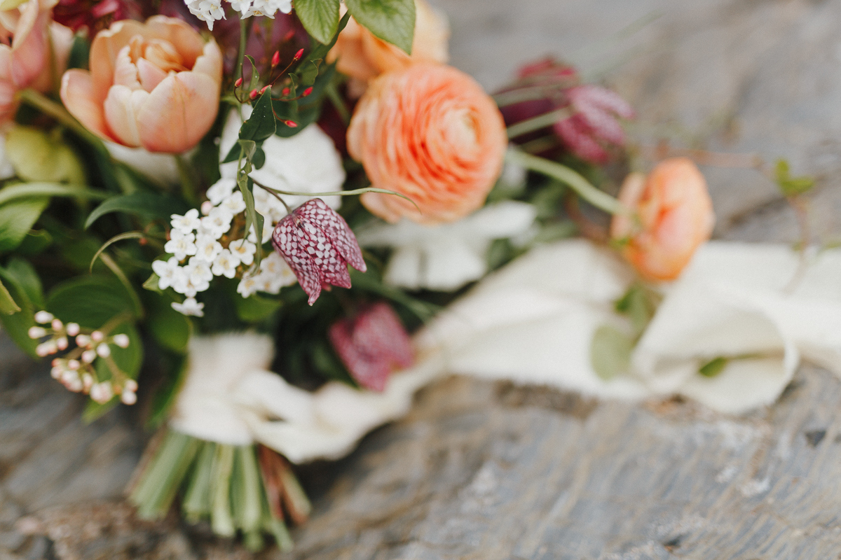 irinaundchris_cornwall_elopement_inspiration_047