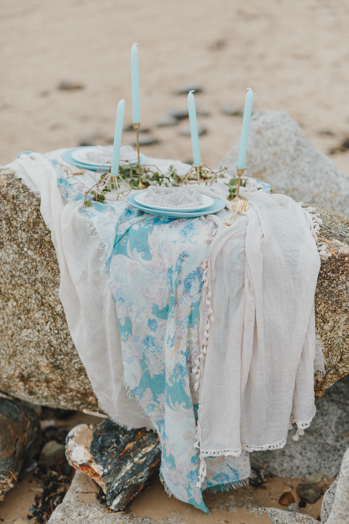 irinaundchris_cornwall_elopement_inspiration_048