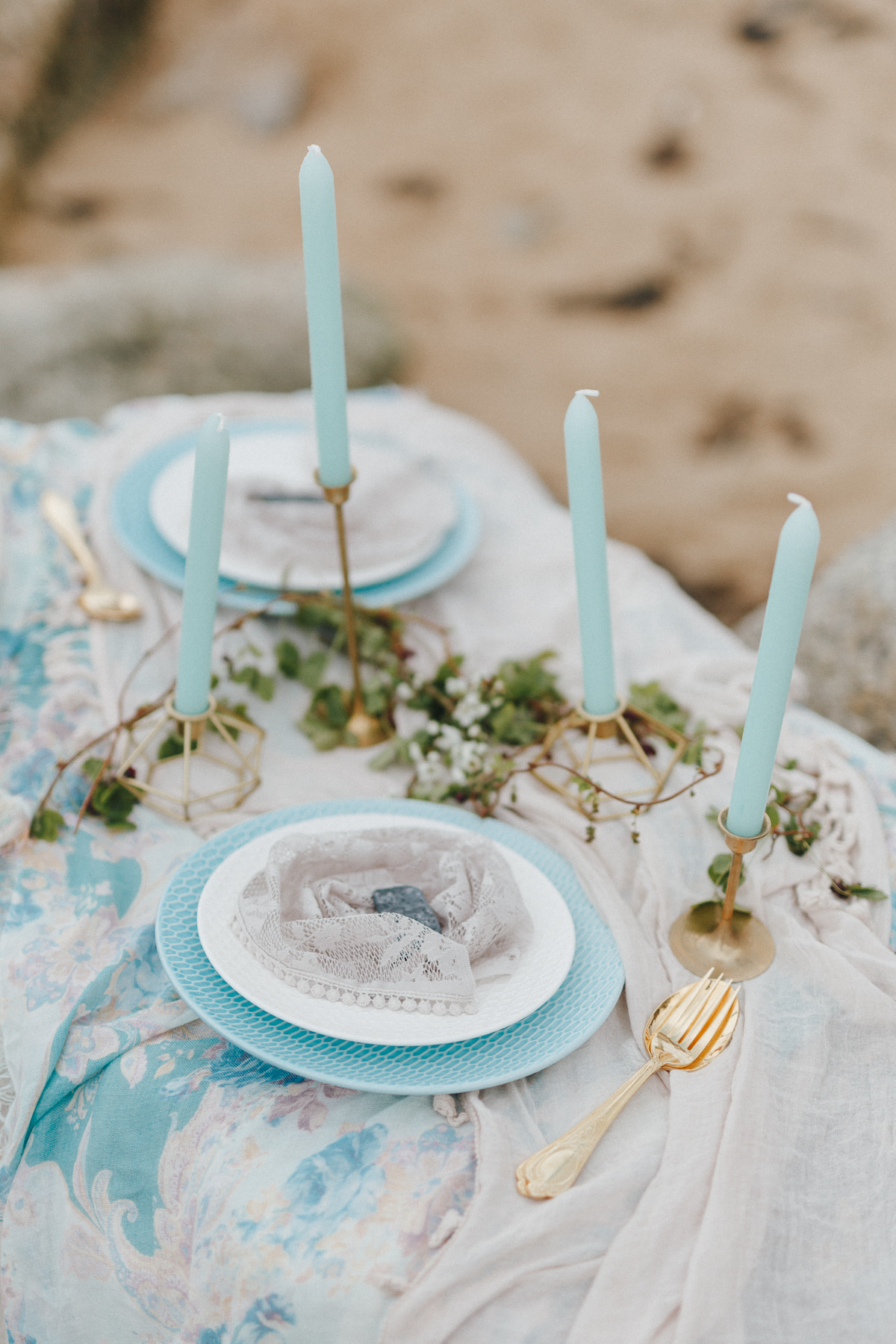 irinaundchris_cornwall_elopement_inspiration_049