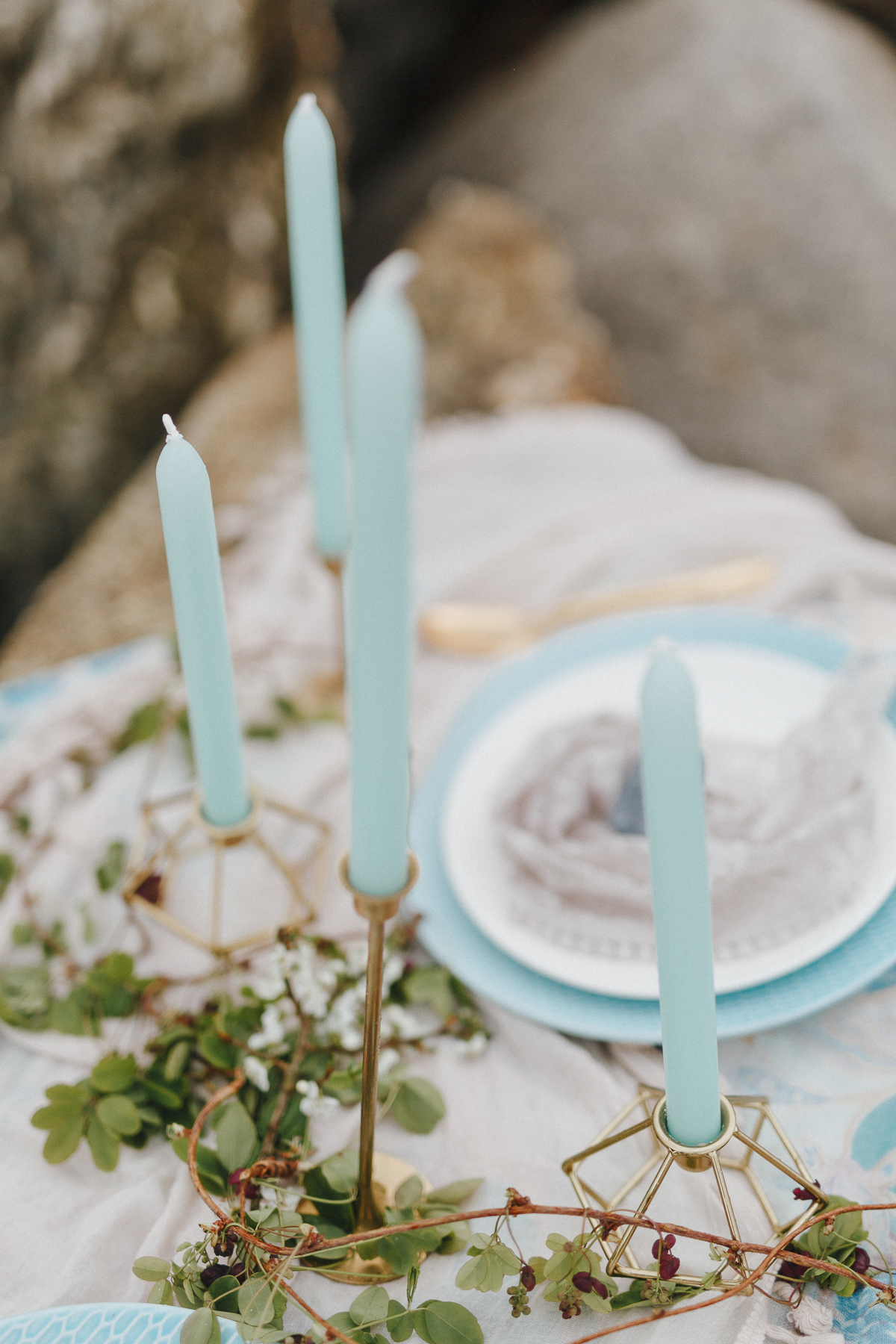 irinaundchris_cornwall_elopement_inspiration_050