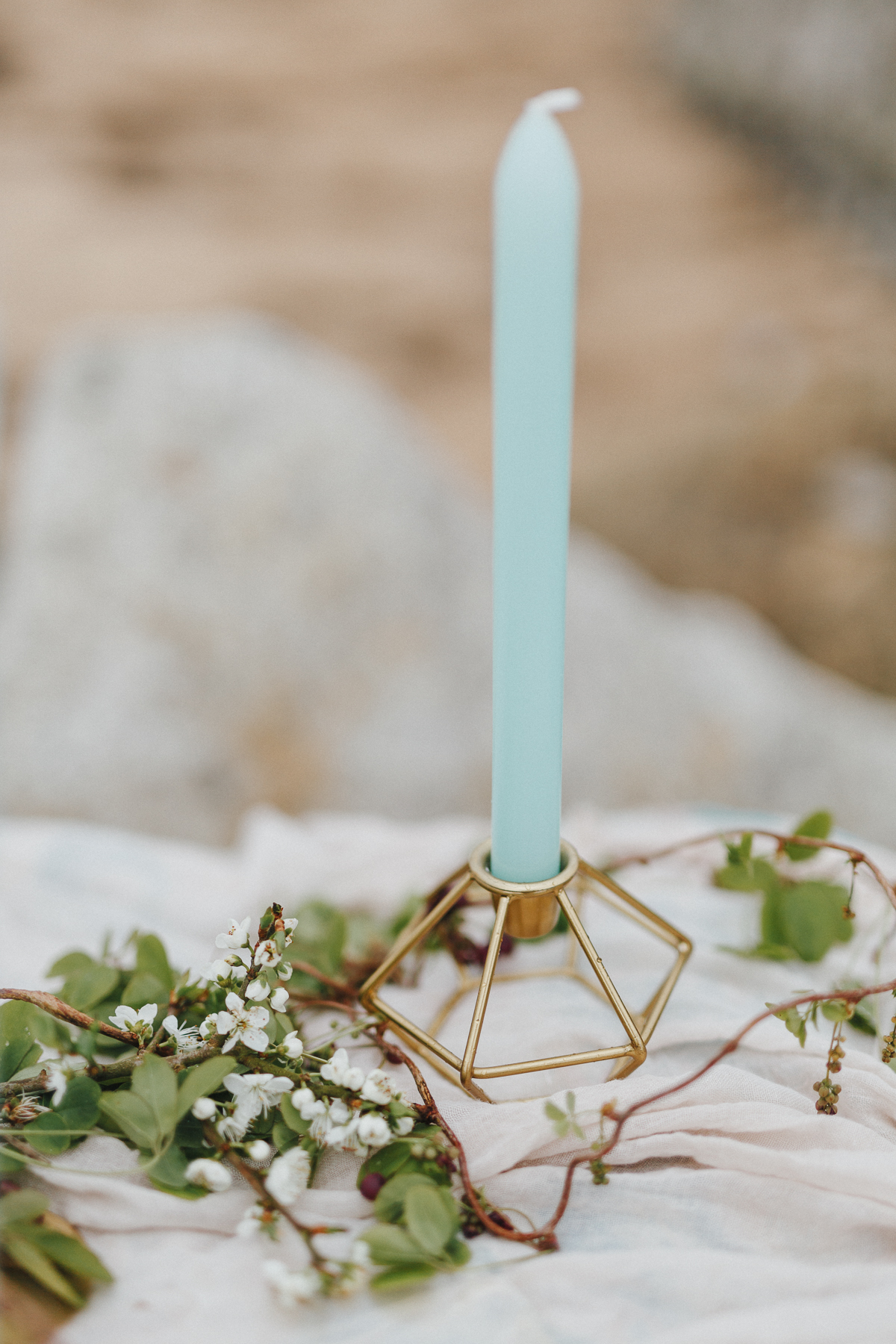 irinaundchris_cornwall_elopement_inspiration_061